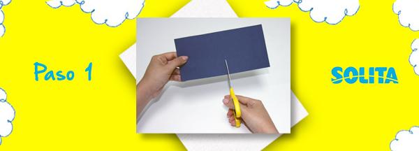 Aprende a pegar sellos - 3 8